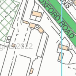 Map tile 42256.31623