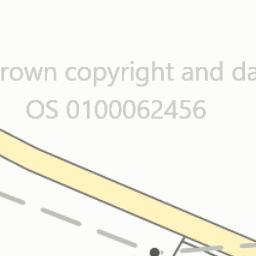 Map tile 42093.31624