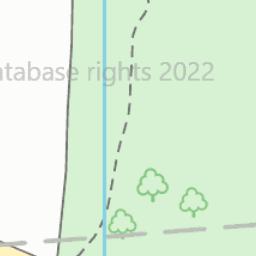 Map tile 42094.31624