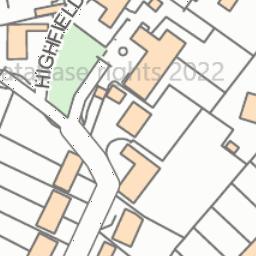 Map tile 42108.31624