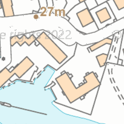 Map tile 42120.31624