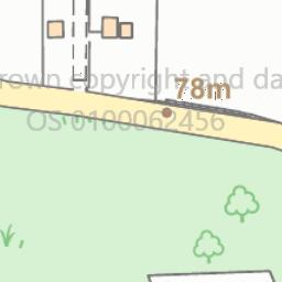 Map tile 42210.31624