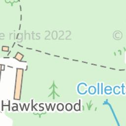 Map tile 42237.31624