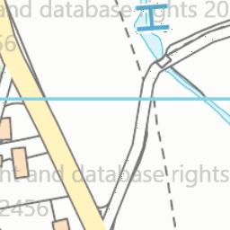 Map tile 42068.31625