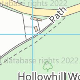 Map tile 42094.31625