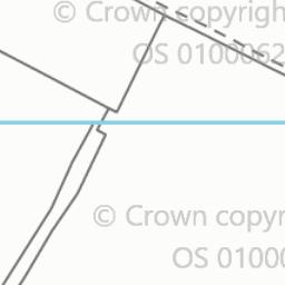 Map tile 42102.31625