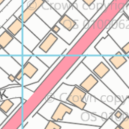 Map tile 42109.31625