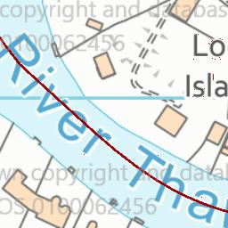 Map tile 42119.31625