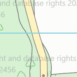 Map tile 42185.31625