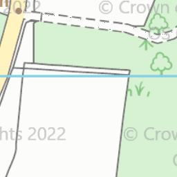 Map tile 42235.31625