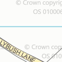 Map tile 42247.31625