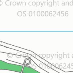 Map tile 42259.31625