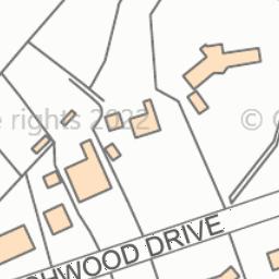 Map tile 42106.31626