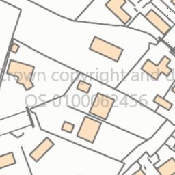Map tile 42107.31626