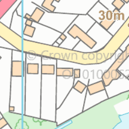 Map tile 42109.31626