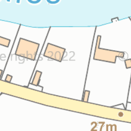 Map tile 42120.31626