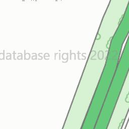 Map tile 42122.31626