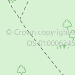 Map tile 42184.31626