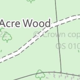 Map tile 42186.31626