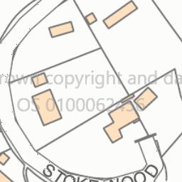 Map tile 42210.31626