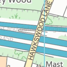 Map tile 42234.31626