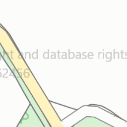 Map tile 42248.31626