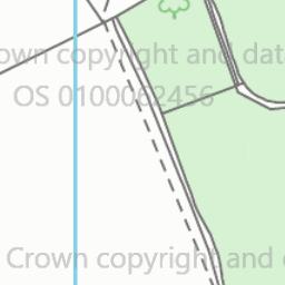 Map tile 42072.31627