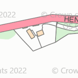 Map tile 42104.31627