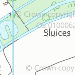 Map tile 42109.31627