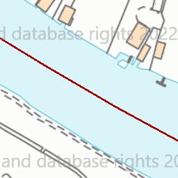Map tile 42150.31627