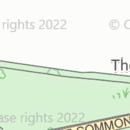 Map tile 42216.31627