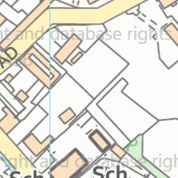Map tile 42227.31627