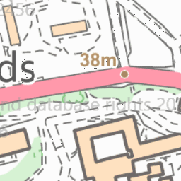 Map tile 42061.31628