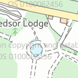 Map tile 42161.31628