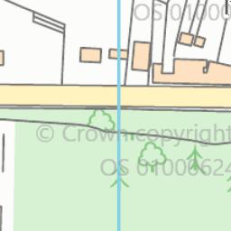 Map tile 42212.31628