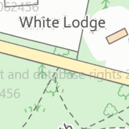 Map tile 42220.31628