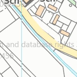 Map tile 42227.31628