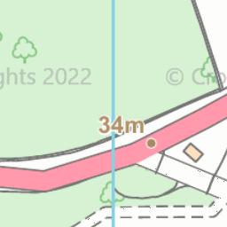 Map tile 42057.31629