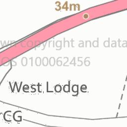 Map tile 42058.31629