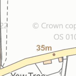 Map tile 42069.31629