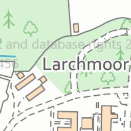 Map tile 42213.31629