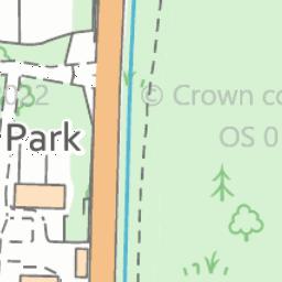 Map tile 42214.31629