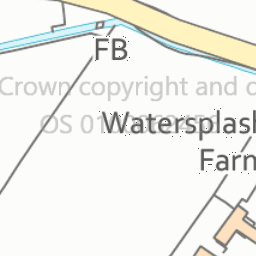 Map tile 42231.31629