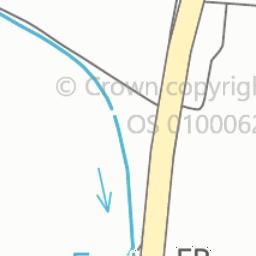 Map tile 42233.31629