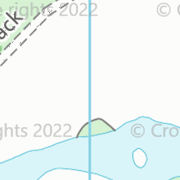 Map tile 42057.31630
