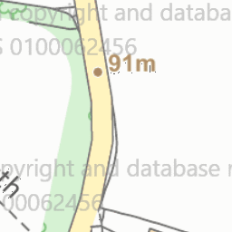 Map tile 42084.31630