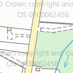 Map tile 42210.31630