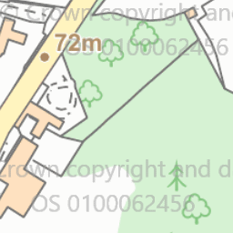 Map tile 42224.31630