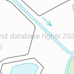 Map tile 42054.31631