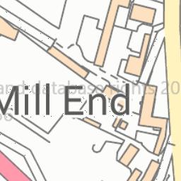 Map tile 42068.31631